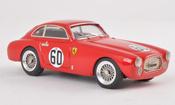 Ferrari 225 1952 S No.60 24h Le Mans