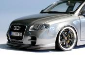 Audi A4 Avant 3.2 quattro kit porsche gt3