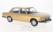 Bmw 2500 miniature E3 or 1968
