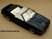 Opel Manta B tuning convertible