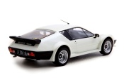 Renault Alpine A310 pack gt gray