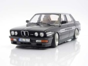 Miniature Alpina Bmw 535 M i alpina b7 turbo e28 m