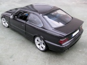 Bmw M3 miniature E36