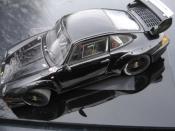 Porsche 993 GT2   Ut Models