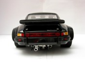 Porsche 934 RSR Turbo nero