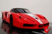 Ferrari Enzo FXX #23 angebarde.com