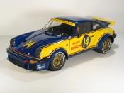 Porsche 934   rsr trans-am 79 #14 holbert Exoto