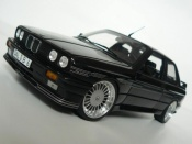 Bmw M3 E30 miniature Alpina b6s