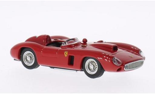 Ferrari 290 1/43 Art Model MM Prova rot 1956 modellautos