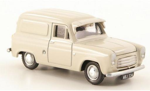 Ford Thames 1/76 Classix By Pocketbond 300E beige avec Sonnenblende diecast model cars