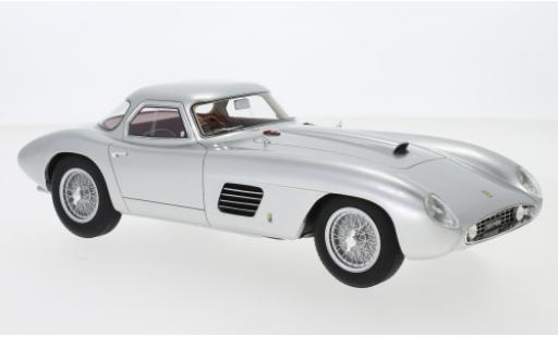 Ferrari 375 1/18 CMF MM Scaglietti Coupe grey RHD 1954 diecast model cars