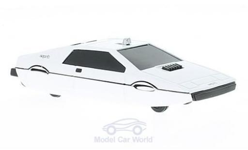 Lotus Esprit 1/36 Corgi James Bond 007 Der Spion der mich liebte miniature