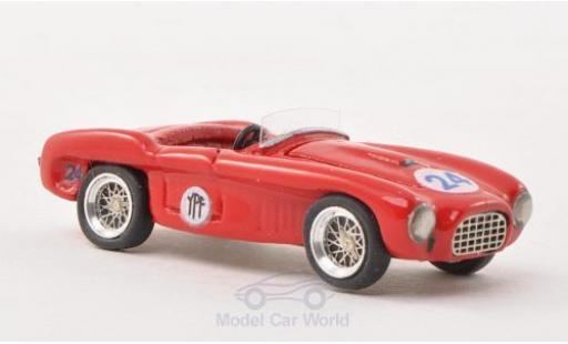 Ferrari 225 1/87 Jolly Model Export No.24 1000 Km Buenos Aires 1955 ohne Vitrine miniature