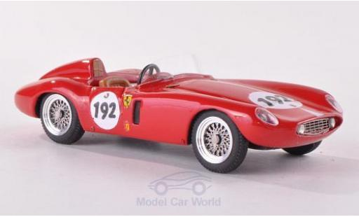 Ferrari 750 1/43 Jolly Model No.192 Targa Florio 1960 Tramontana diecast model cars