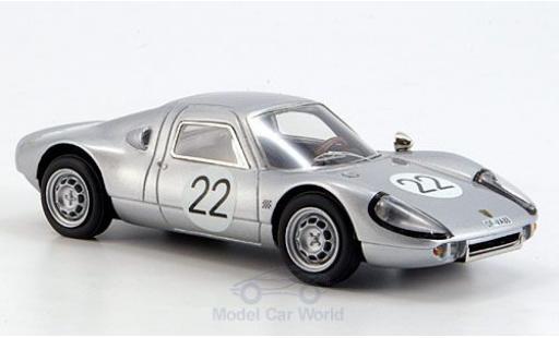 Porsche 904 1965 1/43 Look Smart GTS No.22 GP Österreich diecast model cars