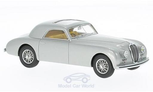Delahaye 135 1/43 Matrix Pininfarina Coupe grise RHD 1947 miniature