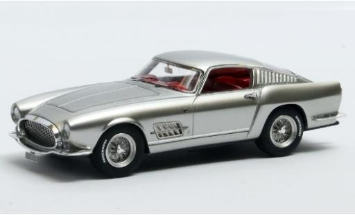 Ferrari 250 1/43 Matrix GT Berlinetta Speciale grey 1956 châssis-Nr.0425GT diecast model cars