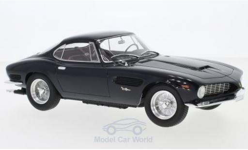 Ferrari 250 1/18 Matrix GT Berlinetta Passo Corte Bertone blue 1962 #3269GT diecast model cars