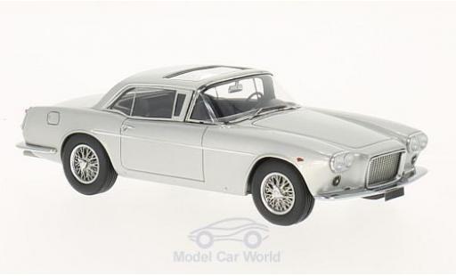 Maserati 5000 GT 1/43 Matrix grise 1961 Coupe Pininfarina miniature