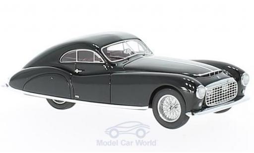 Talbot Lago 1/43 Matrix T26 Grand Sport by Franay noire RHD 1947 miniature