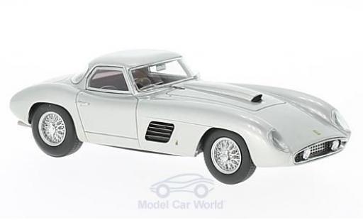Ferrari 375 1/43 Neo MM Scaglietti Coupe grise 1954 miniature