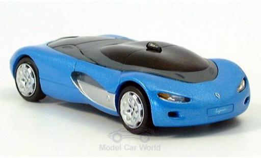 Renault Laguna 1/43 Norev Concept Car miniature