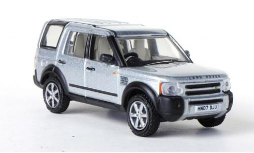 Land Rover Discovery 1/76 Oxford RHD miniature