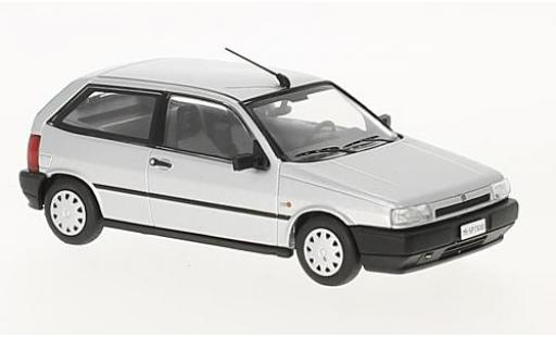 Fiat Tipo 1/43 Premium X grey 1995 diecast model cars