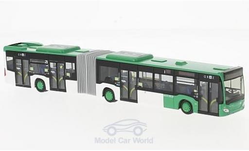 Mercedes Citaro 1/87 Rietze G Holding Graz Linien (AT) 2015 miniatura