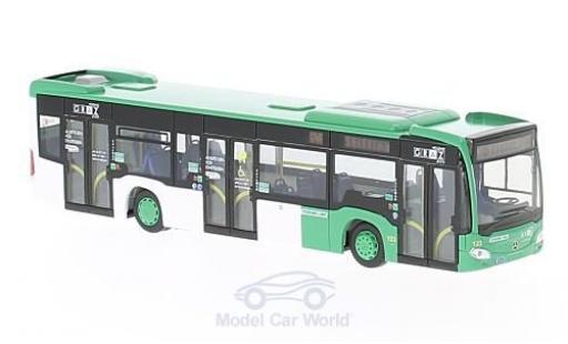 Mercedes Citaro 1/87 Rietze Graz Linien (A) 2012 diecast model cars