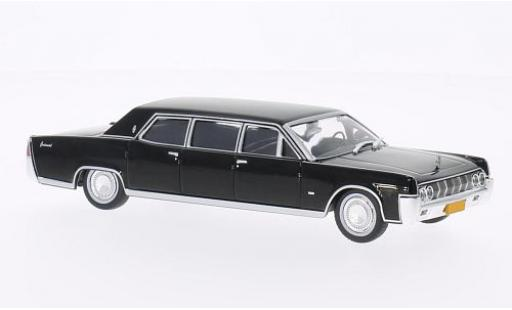 Lincoln Continental 1/43 SpecialC 007 Stretch-Limousine James Bond 007 boule de feu sans Vitrine miniature