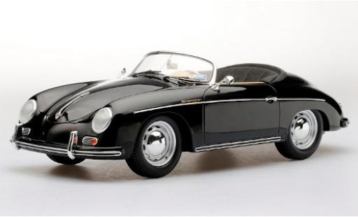 Porsche 356 1/12 TrueScale Miniatures Speedster Intermeccanica Charlotte Charlie Blackwood - Top Gun (Film) 1986 diecast model cars
