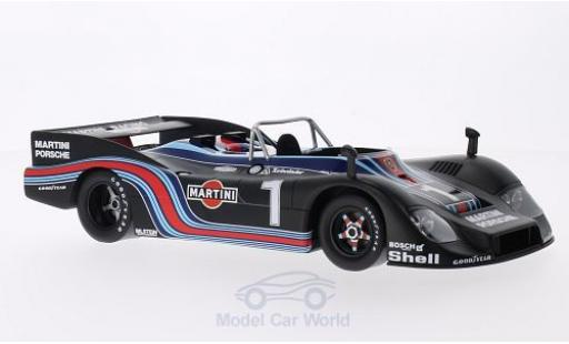 Porsche 936 1/18 TrueScale Miniatures /76 No.1 Martini Martini 300 Km Nürburgring 1976 R.Stommelen miniature